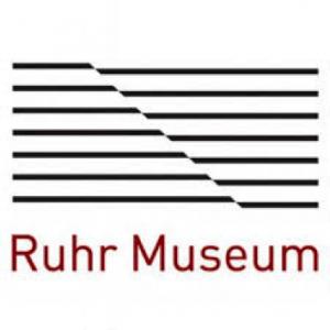 logoruhrmuseum